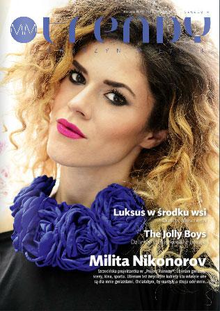 milita_nikonorov_okladka