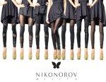 legginsy_nikonorov
