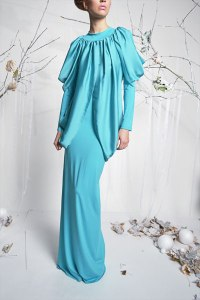 suknia Nikonorov2