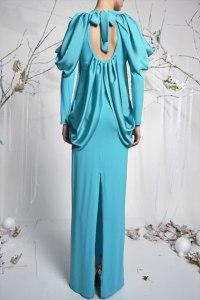 suknia Nikonorov