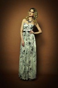 nikonorov-panterkowa-suknia