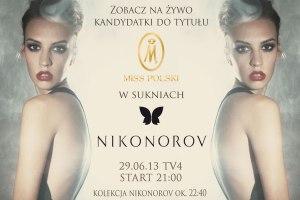 nikonorov_miss_polski2013