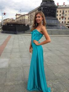 angelika_ogryzek_milita_nikonorov2