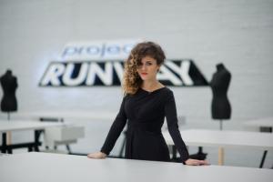 milita_nikonorov_project_runway