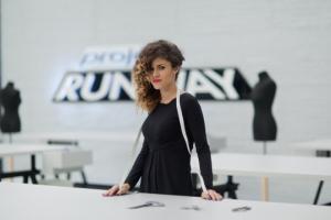 milita_nikonorov_project_runway2