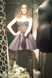 milita_sukienka