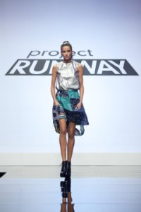 aleksandra_bakowska_project_runway_odc3