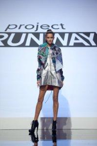 aleksandra_bakowska_project_runway_odc3a