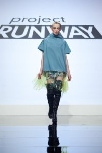 dorota_cieszynska_project_runway_odc3a