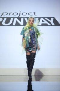 dorota_cieszynska_project_runway_odc3aa