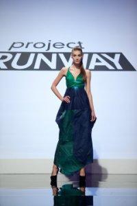 milita_nikonorov_project_runway_odc3