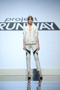 milita_project_runway