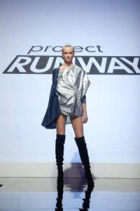 monika_lemanska_project_runway_odc3