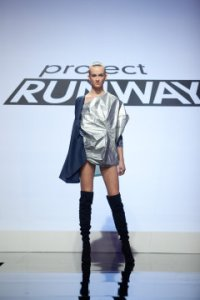monika_lemanska_project_runway_odc3