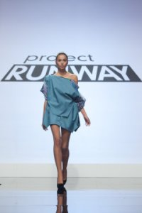 natalia_slizowska_project_runway_odc3