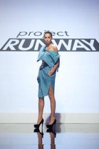 natalia_slizowska_project_runway_odc3a