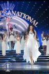 miss-supranational_milita_nikonorov