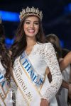 miss-supranational_milita_nikonorov13