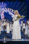 miss-supranational_milita_nikonorov3