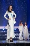 miss_supranational_milita_nikonorov19_tm
