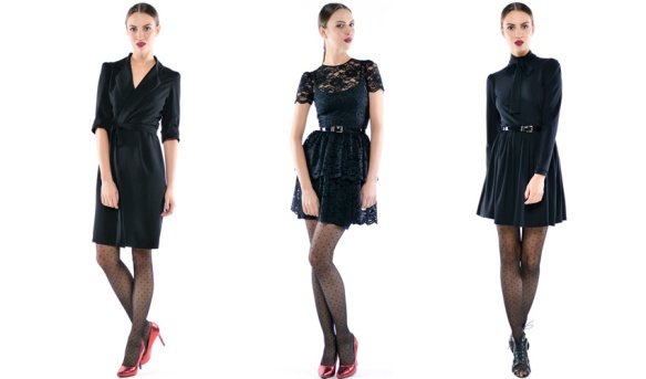 czarne-sukienki(1)