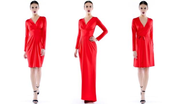 czerwone-sukienki(1)
