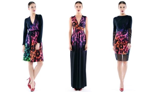 kolorowe-sukienki