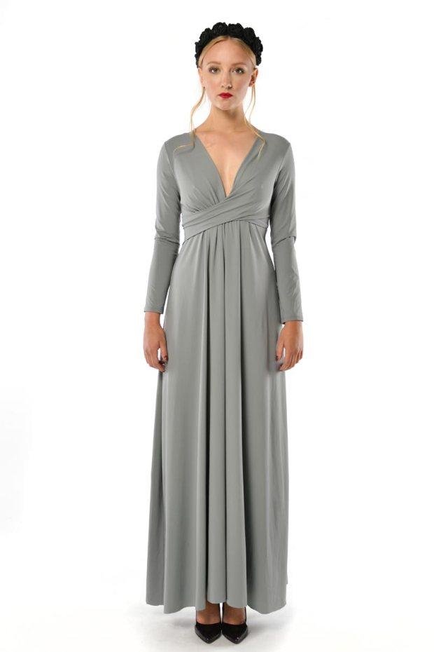 42d20829e3 suknia ślubna – Milita Nikonorov