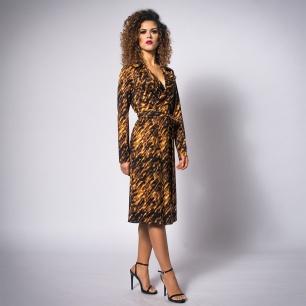 żakietowa-sukienka-w-panterkę-1