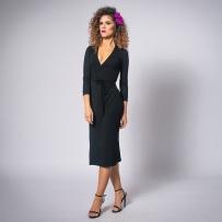 czarna-kopertowa-sukienka