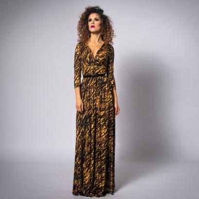 długa-suknia-w-panterkę-1