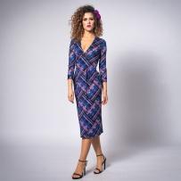 kopertowa-sukienka-w-kratę