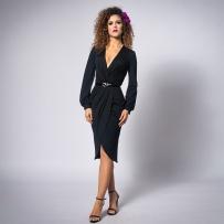 mała-czarna-sukienka