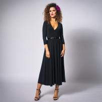 rozkloszowana-sukienka