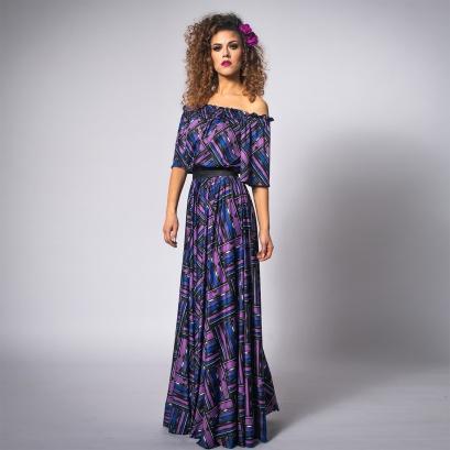 suknia-bez-ramion-w-kratę