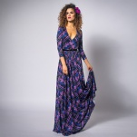 suknia-kopertowa-w-kratę-1
