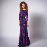 suknia-wieczorowa-1